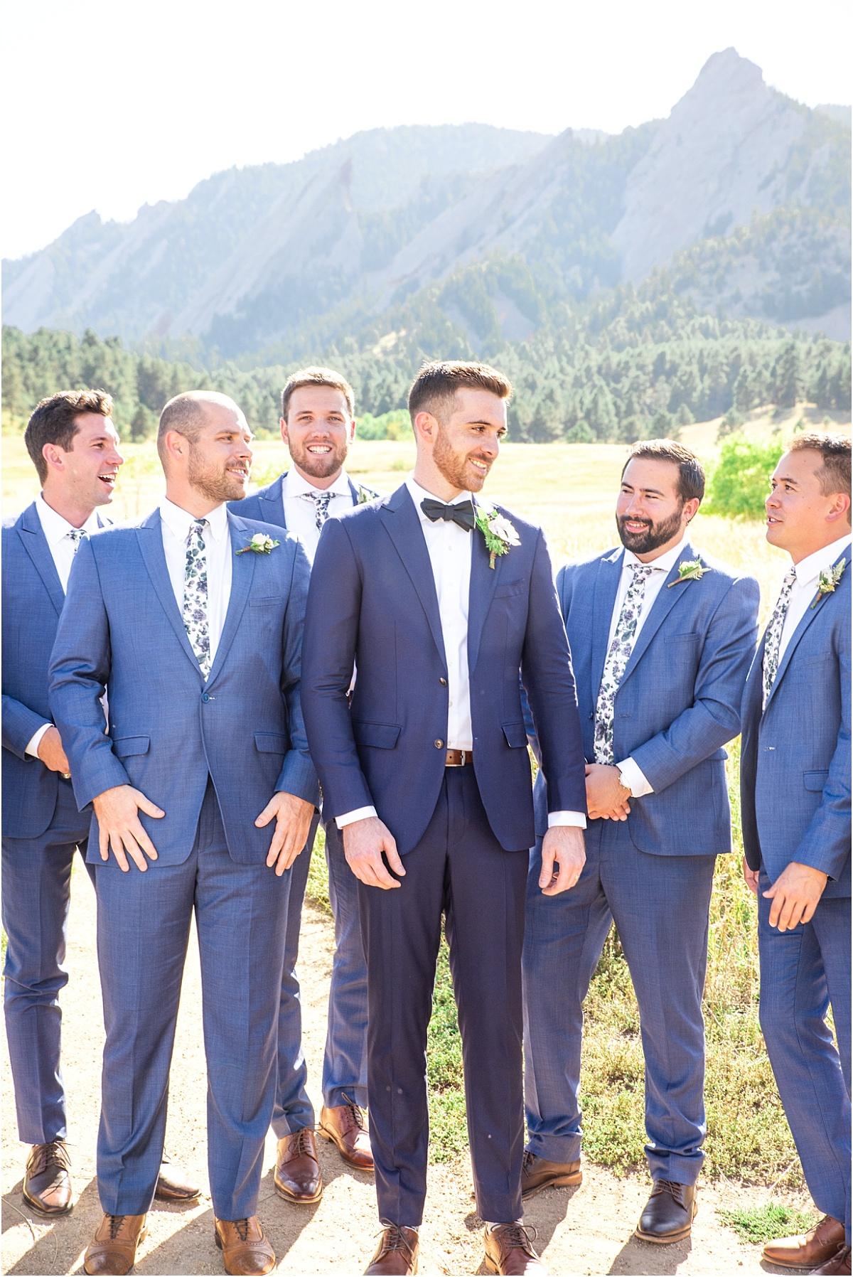 wedgewood-bouldercreek-wedding-boulder-w