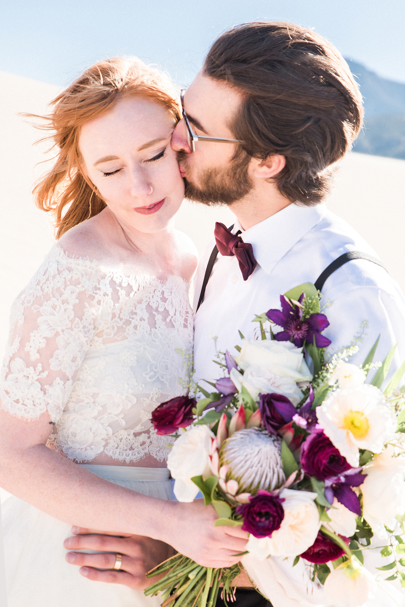 great-sand-dunes-elopement (4)