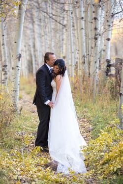 lady-ilg-photography-kathryn-kim-associate-colorado-wedding-photographer (7)