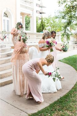 colorado-wedding-photographer (23)
