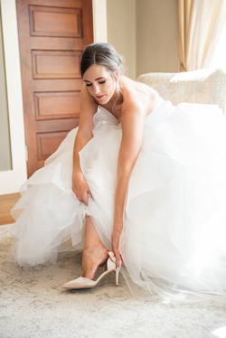 Alyssa-and-justin-sneak-peeks (27)