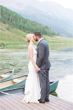 piney-river-ranch-wedding-vail-wedding-p