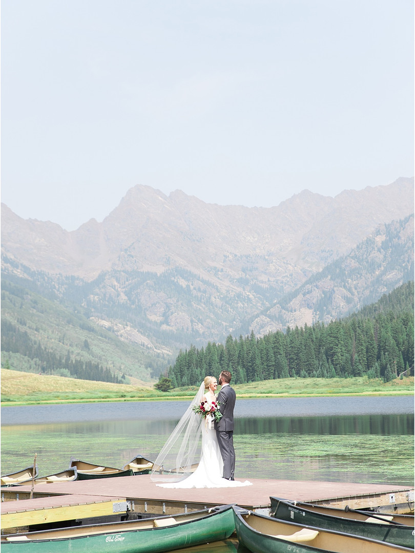 piney-river-ranch-wedding-vail-wedding-p