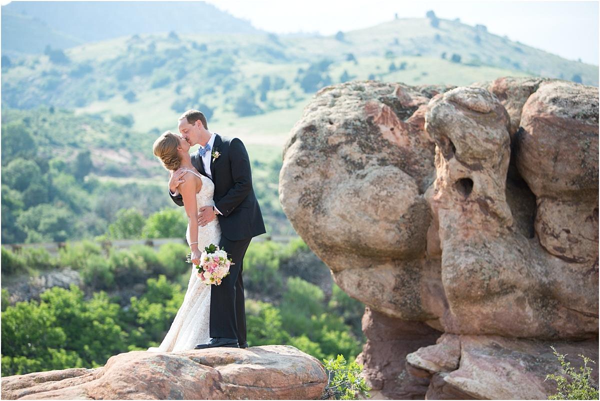 lady-ilg-photography-kathryn-kim-associate-colorado-wedding-photographer (10)