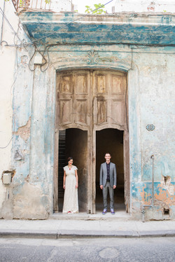 colorado-elopement-photographer (2)