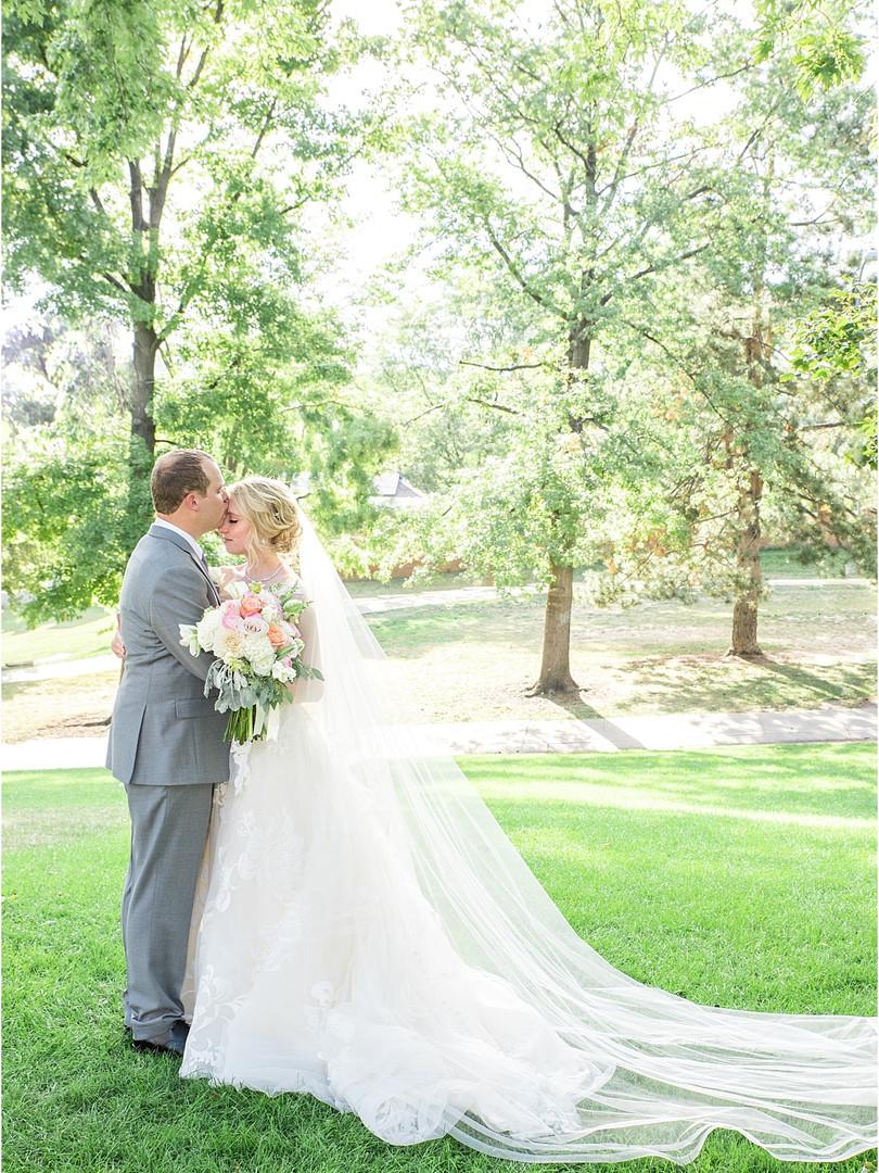 classic-city-wedding-grant-humphreys-man