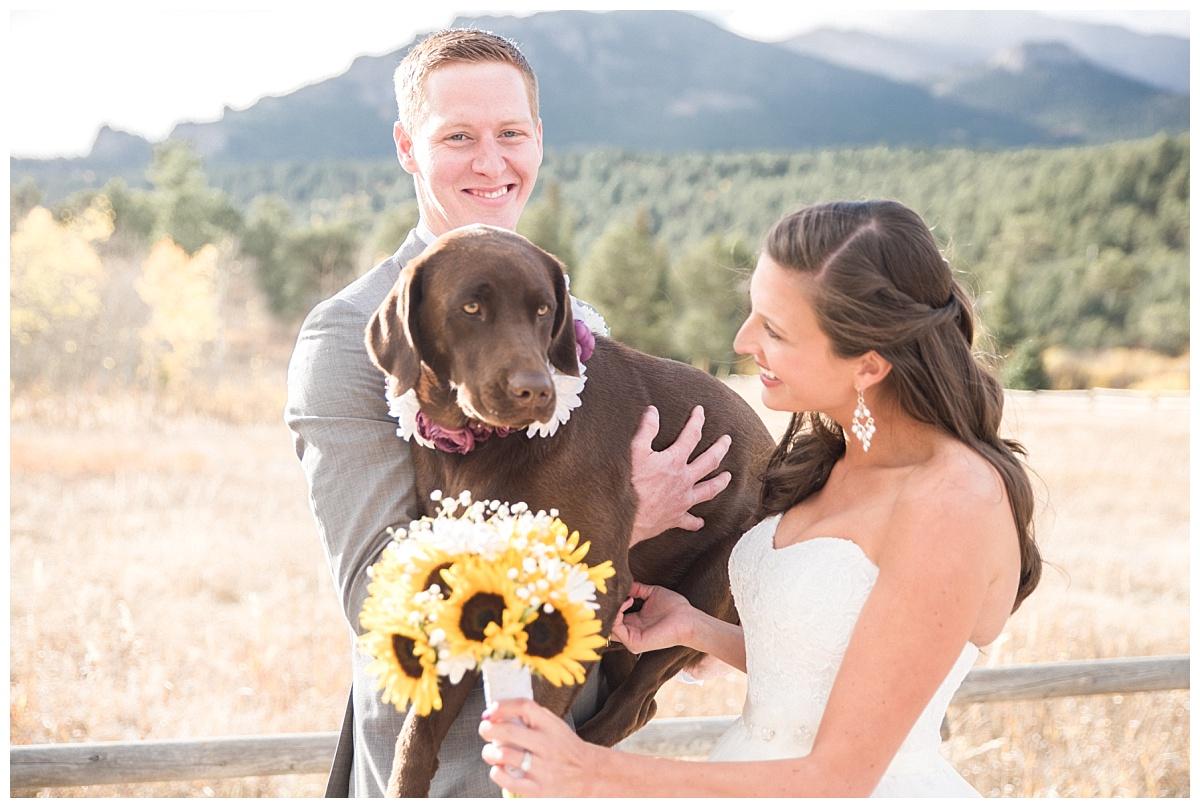 estes-park-wedding-wild-basin-lodge-colorado-elopement-photographer (42)
