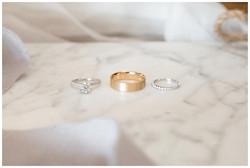 estes-park-wedding-wild-basin-lodge-colorado-elopement-photographer (5)