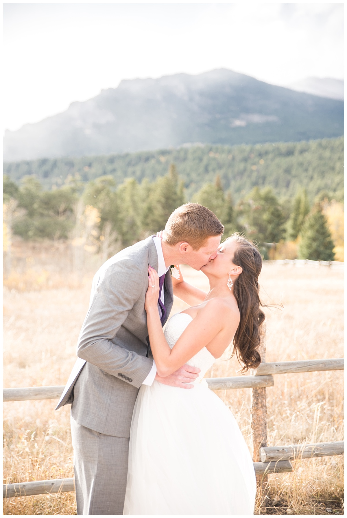 estes-park-wedding-wild-basin-lodge-colorado-elopement-photographer (46)