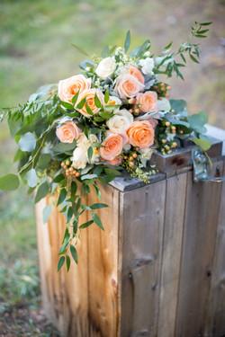 lady-ilg-photography-kathryn-kim-associate-colorado-wedding-photographer (5)