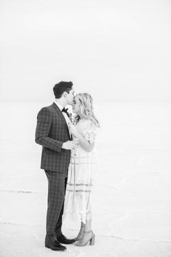 utah-elopement-photographer (2)