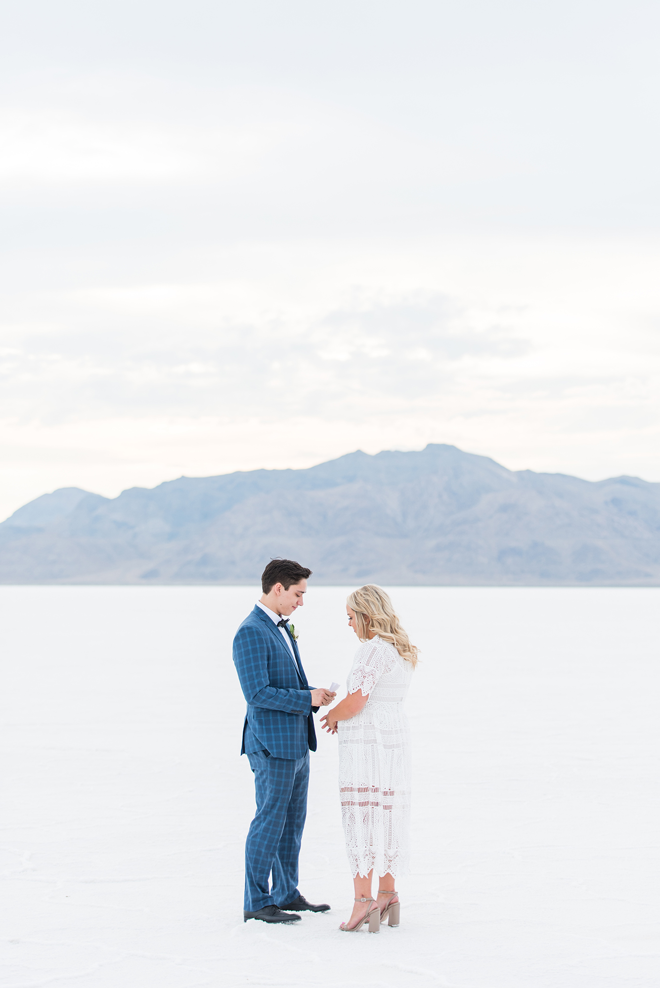 utah-elopement-photographer (1)