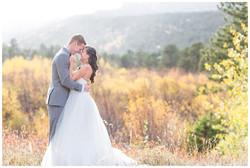 estes-park-wedding-wild-basin-lodge-colorado-elopement-photographer (57)