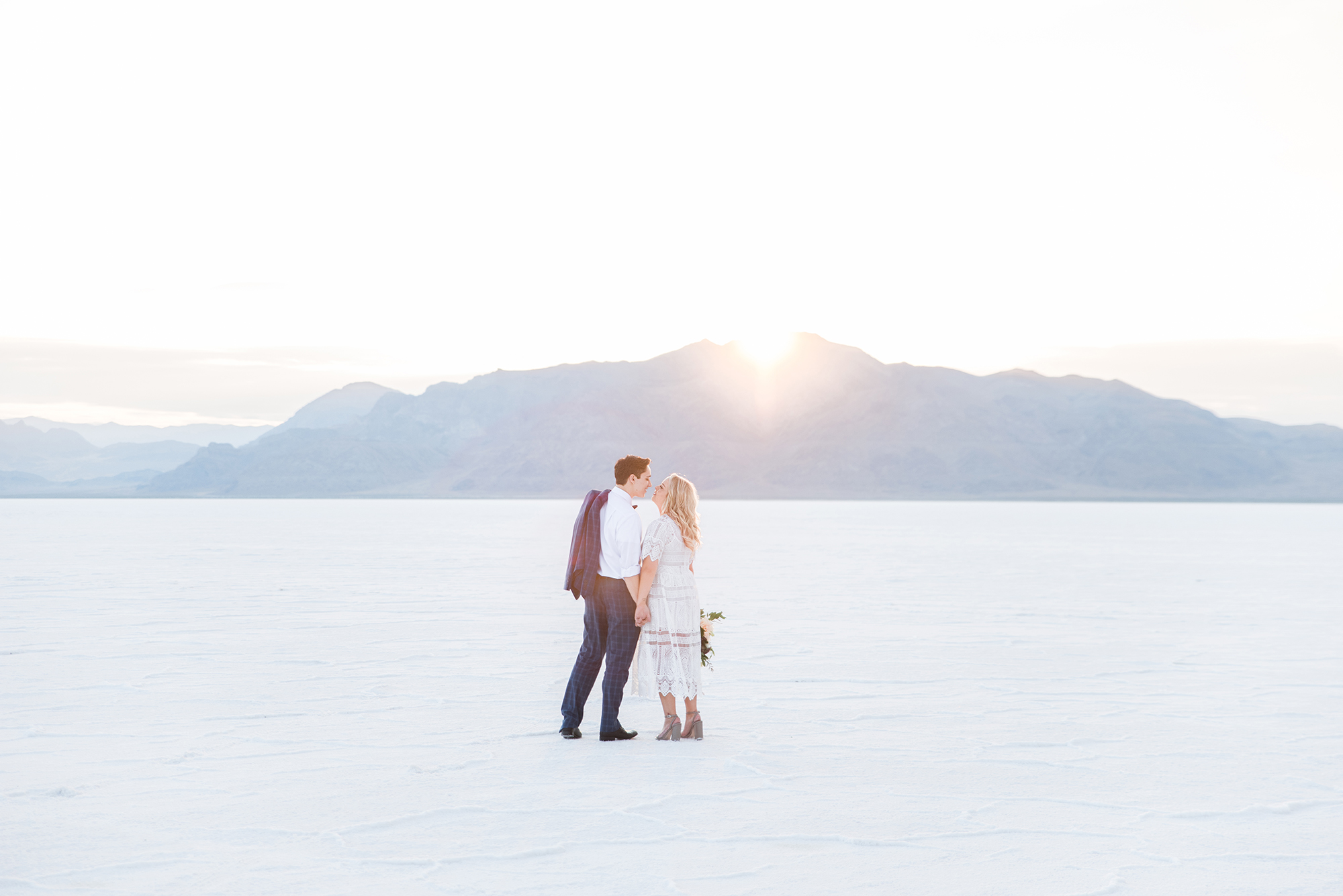 utah-elopement-photographer (3)