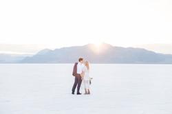 utah-elopement-photographer (3)