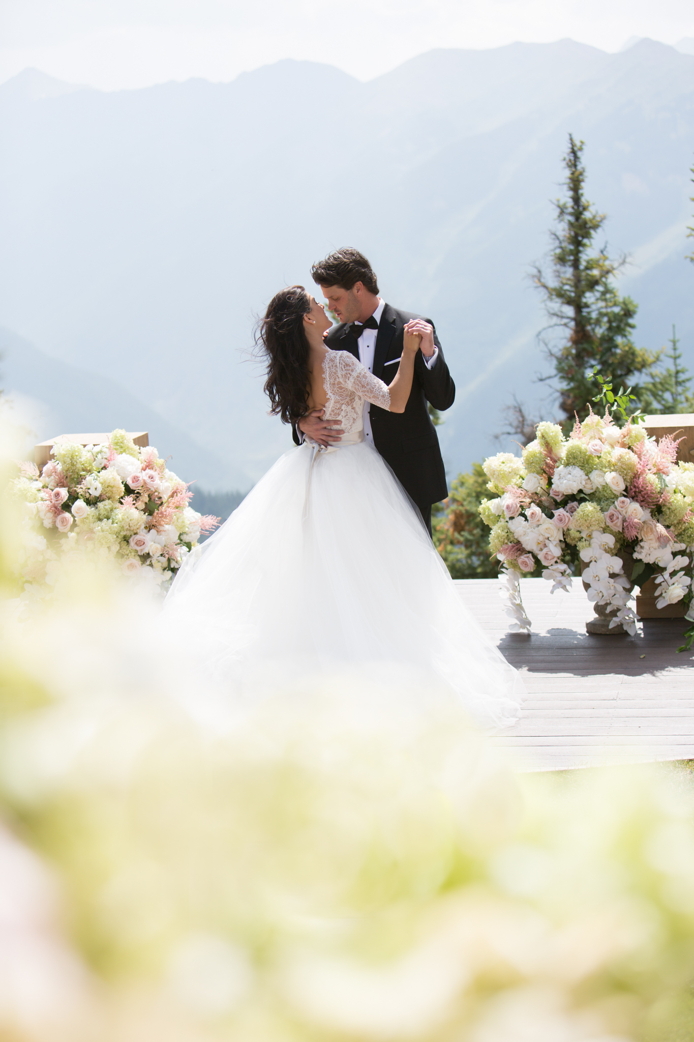 lady-ilg-photography-kathryn-kim-associate-colorado-wedding-photographer (3)