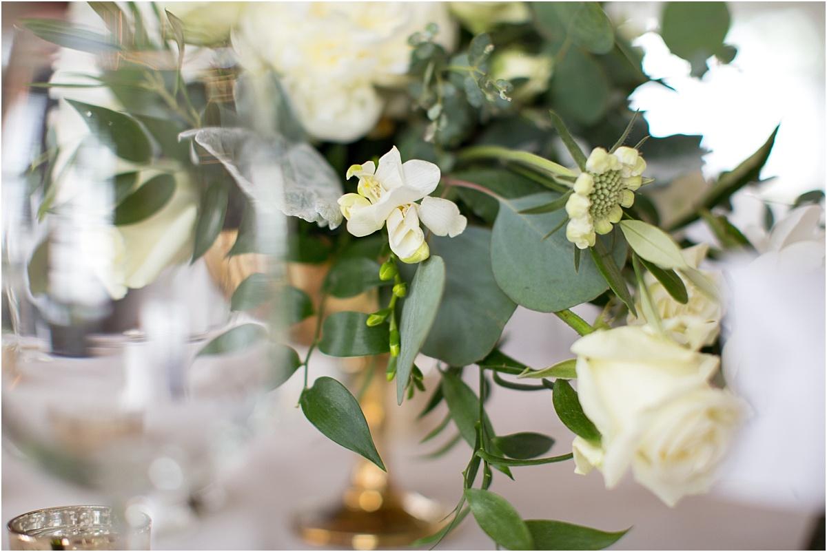 lady-ilg-photography-kathryn-kim-associate-colorado-wedding-photographer (13)