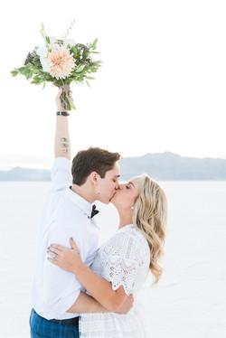 utah-elopement-photographer (4)