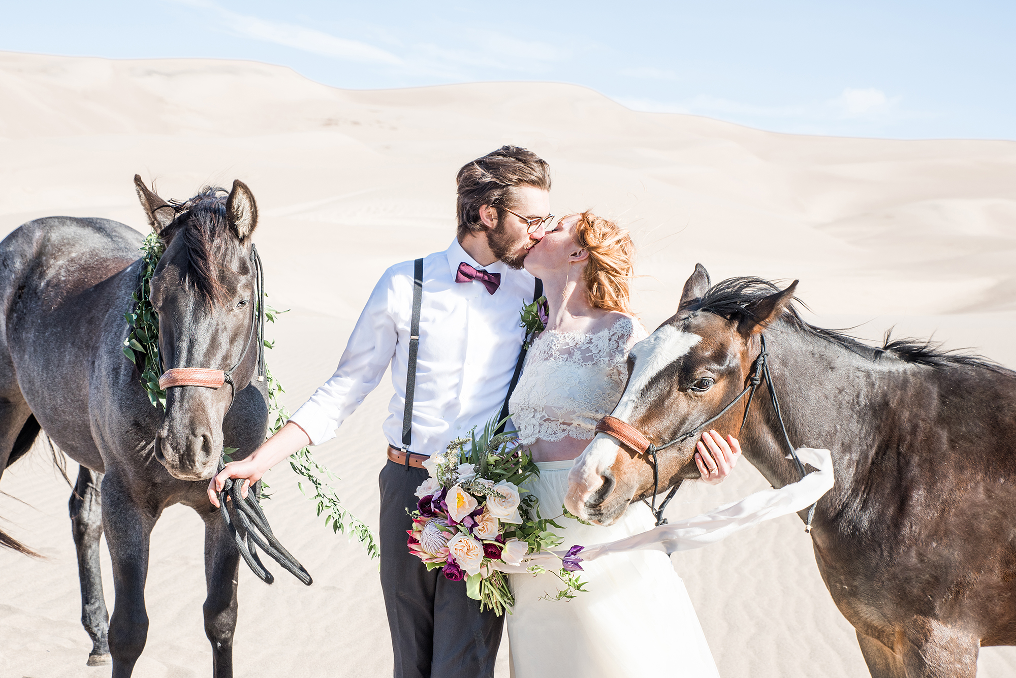 great-sand-dunes-elopement (3)