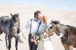 great-sand-dunes-elopement (3)