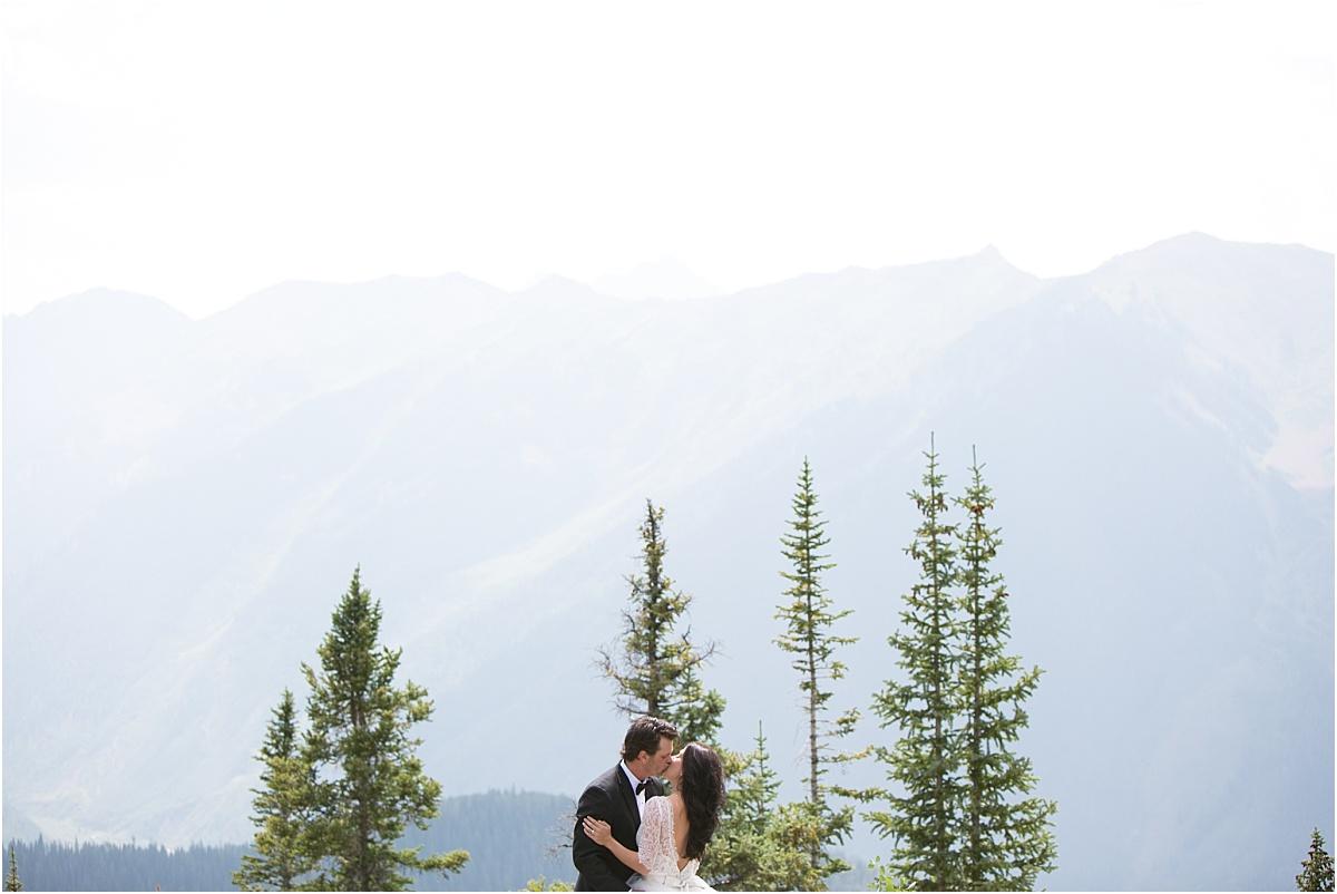 lady-ilg-photography-kathryn-kim-associate-colorado-wedding-photographer (12)