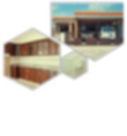 karina frame.jpg