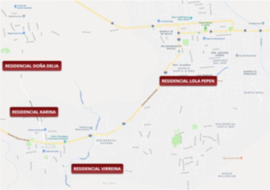 mapa residenciales.jpg