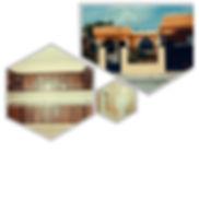 delia frame.jpg