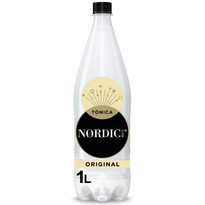 NORDIC 1L 12U