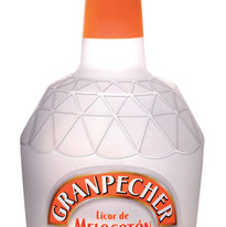 GRANPECHER LICOR 70CL