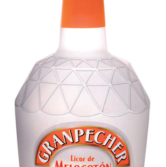 GRANPECHER LICOR 70CL