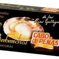 BERBERECHO CABO DE PEÑAS 20/25 RR-90