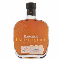 BARCELÓ IMPERIAL RON 70CL