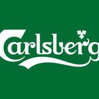 CARLSBERG BARRIL 30L