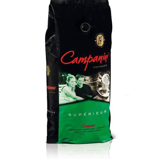 CAMPANINI SUPERIOR MEZCLA 80-20 1K