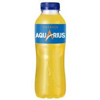 AQUARIUS NARANJA 500 24U