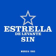 ESTRELLA SIN ALCOHOL BARRIL 20L