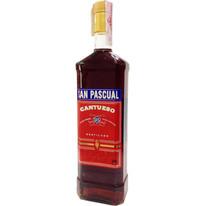CANTUESO SAN PASCUAL 20º 1L