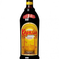 KAHLÚA LICOR 70CL