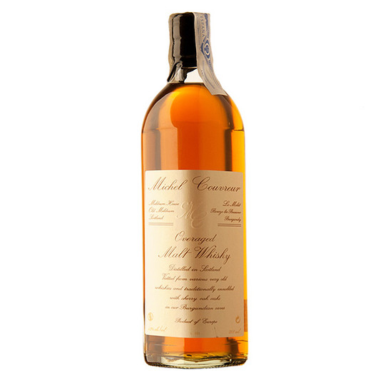 MICHEL COUVREUR WKY 70CL