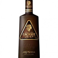 CACIQUE 500 RVA RON 70CL
