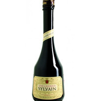 CALVADOS SYLVAIN 70CL