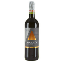 ALICANTE ALCANTA TINTO 75CL