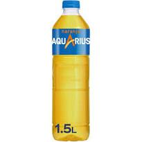 AQUARIUS NARANJA 1,5L 12U