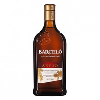 BARCELÓ AÑEJO RON 70CL