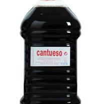 FERRERO CANTUESO 3L