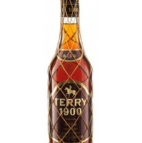TERRY 1900 BDY 70CL