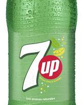SEVEN UP 1L 12U