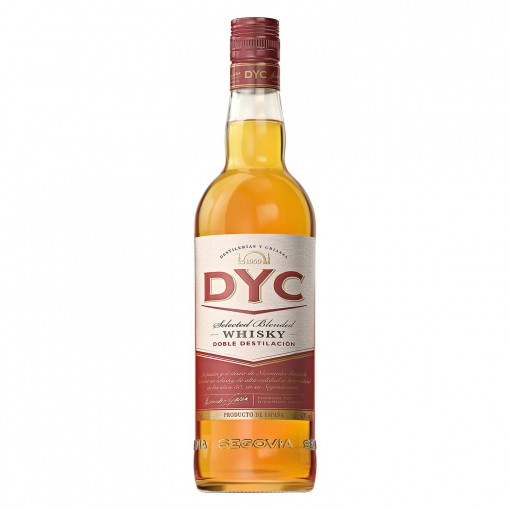 DYC WKY 1L