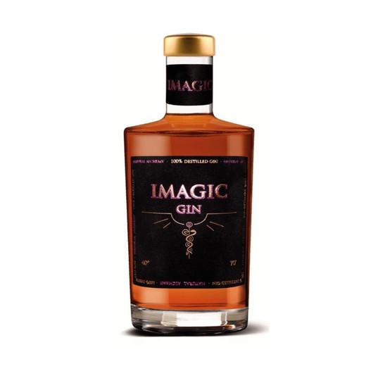 IMAGIC GIN 70CL